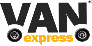 Best NJ Movers - Van Express Movers