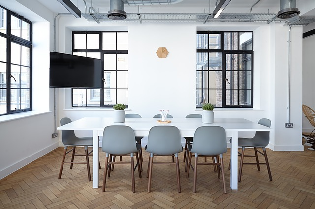 10 Practical tips for a smooth office move