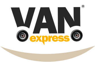 Best NJ Movers – Van Express Movers